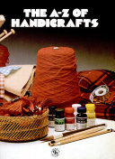 The A-Z Of Handicrafts : ...
