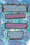 Girl Zines book