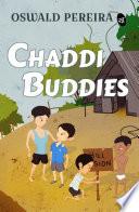 Chaddi Buddies