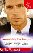 Irresistible Bachelors  The Count of Castelfino   Secretary by Day  Mistress by Night   Sweet Surrender with the Millionaire  Mills   Boon By Request