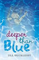 Book Deeper Than Blue