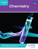 National 5 Chemistry