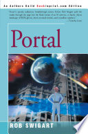Portal : 1986, portal is the story of...