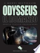 ODYSSEUS  Il Romanzo