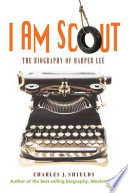 I Am Scout : read novels in american literature....