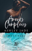 Amours complexes
