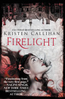 download ebook firelight pdf epub