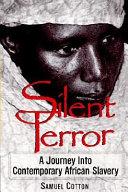 Silent Terror In Mauritania