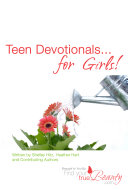 21 Teen Devotionals    for Girls