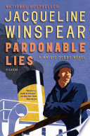 Pardonable Lies