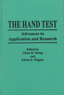 The Hand Test