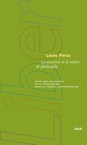 Philosophie politique, 2 tomes