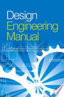 Design Engineering Manual