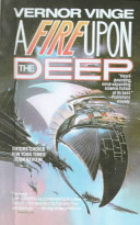 Fire Upon the Deep The Sole Survivors A Pair Of Children At
