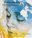 fundamentals-of-abnormal-psychology
