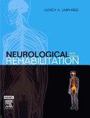 Neurological Rehabilitation Book PDF