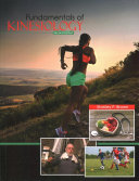 Fundamentals of Kinesiology