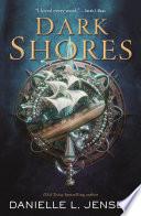 Dark Shores Book PDF