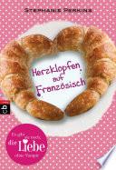 Herzklopfen auf Franz  sisch