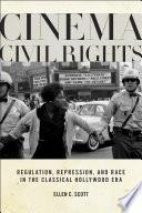 Cinema Civil Rights
