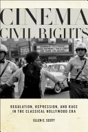 download ebook cinema civil rights pdf epub