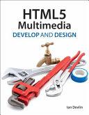 HTML5 Multimedia