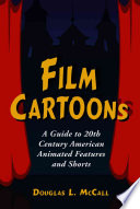 Film Cartoons