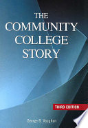 The Community College Story
