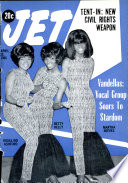 Apr 21, 1966