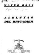 Aleluyas Del Brigadier