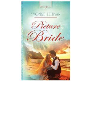 Picture Bride - ISBN:9781620298497