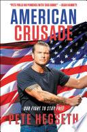 American Crusade Book PDF