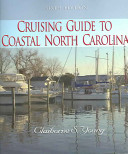 Cruising Guide to Coastal North Carolina