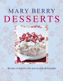 Mary Berry s Desserts