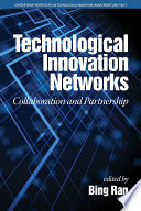 Technological Innovation Networks