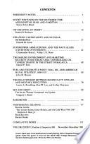 Naval War College Review Book PDF