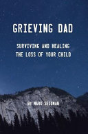 Grieving Dad