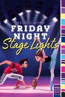 download ebook friday night stage lights pdf epub