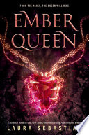 Ember Queen Book PDF
