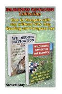 Wilderness Navigation Collection