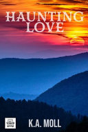 Haunting Love Book PDF