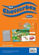 New Chatterbox: Starter