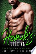 Hawk s Seduction