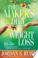 The Maker S Diet For Weight Loss