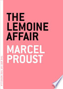 The Lemoine Affair
