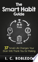 The Smart Habit Guide