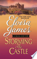 Storming the Castle  An Original Short Story with Bonus Content