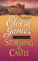 Storming the Castle: An Original Short Story with Bonus Content Book