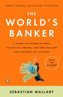 The World s Banker