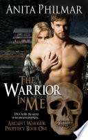 The Warrior In Me